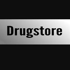 Drugstore Films