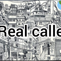Real Calle