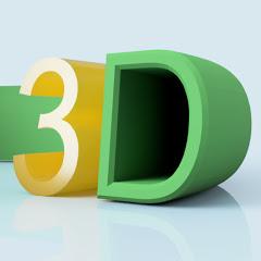 Tsukasa-3D