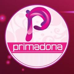 Primadona MNCTV