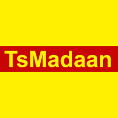 TsMadaan