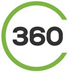 360hometours.ca