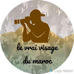 Le Vrai Visage du Maroc