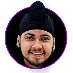 Bavjit Singh