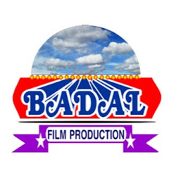 Badal film production