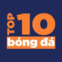 Top 10 Bóng Đá