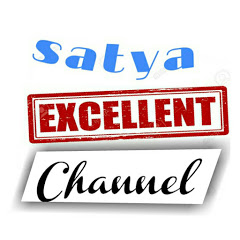 satya excellent channel