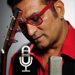 Abhijeet Unplugged