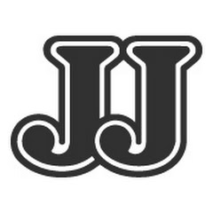 JJ official