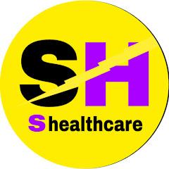 S Healthcare