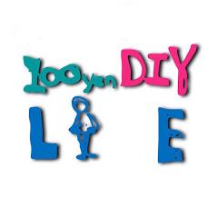100均 DIY LIFE
