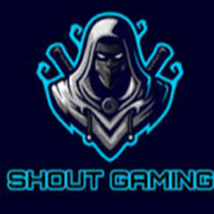 shout gaming