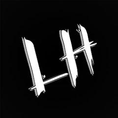 LH Instrumentals
