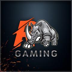 RHINO Gaming
