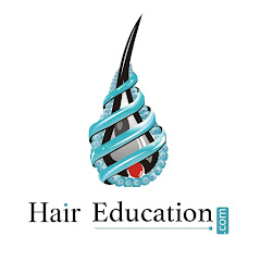 Hair Education