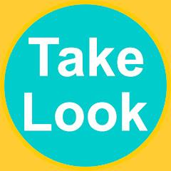 Take Look