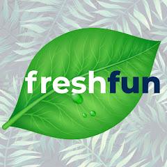 Fresh Fun