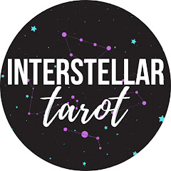 Interstellar Tarot