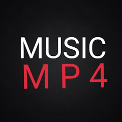 MUSIC MP4