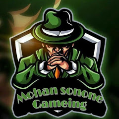 Mohan Sonone
