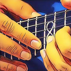 SAN Guitar Covers