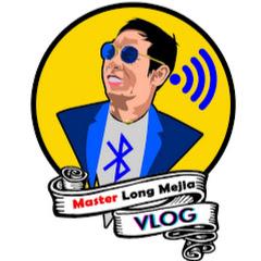Master Long Mejia