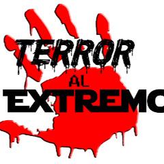 Terror Al Extremo