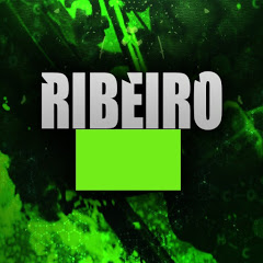 RIBEIRO SX
