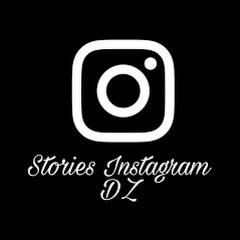 Stories Instagram DZ