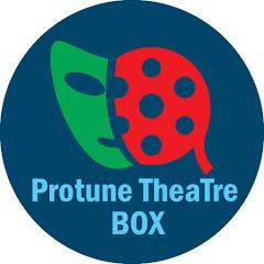 Protune Theatre Box