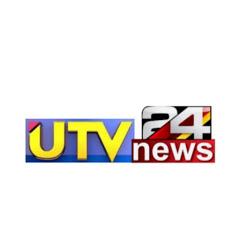 UTV News24