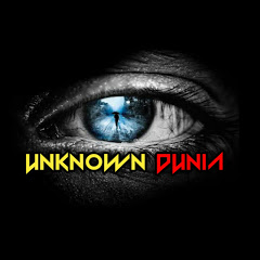 UNKNOWN DUNIA