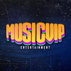 MUSIC VIP
