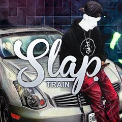 SLAPTrain