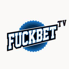 Прогнозы на Спорт FuckbetTV