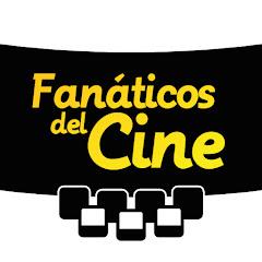Fanáticos del Cine