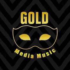 جولد ميديا ميوزك - Gold Media Music