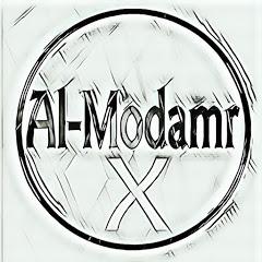 Al-ModamrX