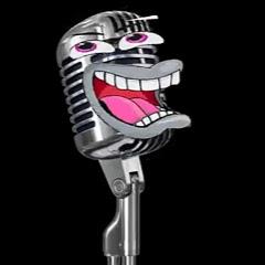 Voice Of Kaissa