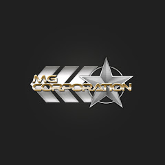 M.G. Corporation