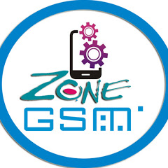 Zone GSM