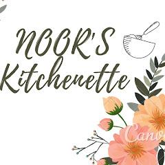 Noor's Kitchenette