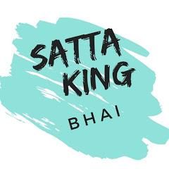 Satta King Bhai 2