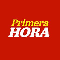 primerahoravideos