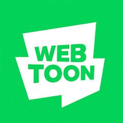 LINE WEBTOON TH