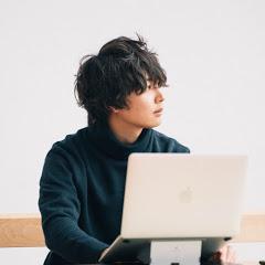 monograph/ 堀口英剛
