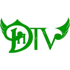 DAKWAH HARIAN TV