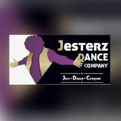Jesterz Dance Company