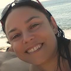Francesca UncinettandoCrochet&Love