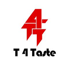 T4 Taste